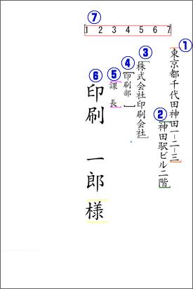 印刷一郎_sam